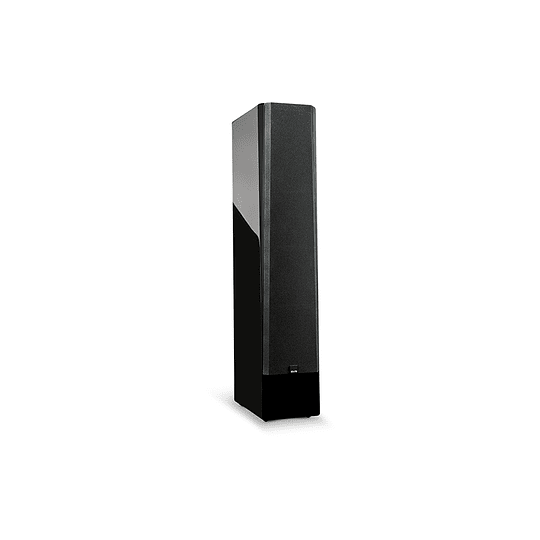 Parlantes SVS Prime Pinnacle (PAR)