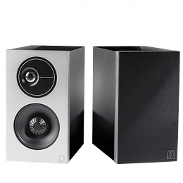 Parlantes Definitive Technology Demand D7