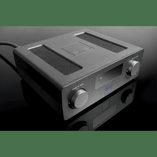 Receiver SVS Prime Wireless Sounbase