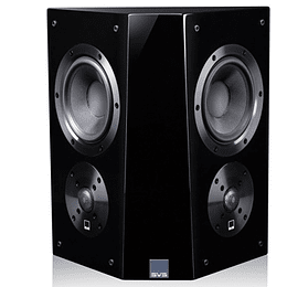 Parlantes SVS Ultra Surround     A PEDIDO