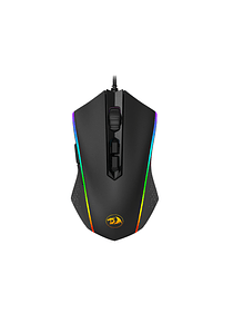 Mouse Redragon  Griffin