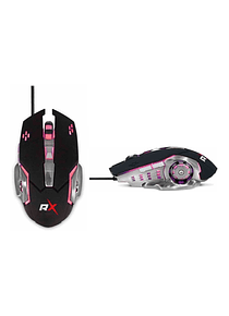 Mouse gamer RX0005
