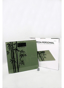 Pesa Personal Digital