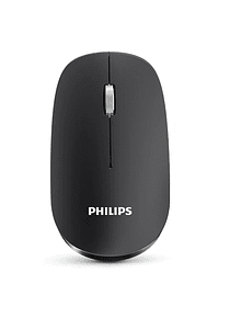 Mouse Philips M305