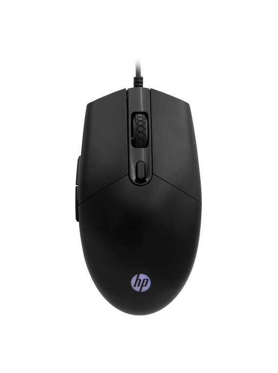 Mouse HP M260