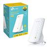 Extensor Wi-fi RE200 AC750 Doble Banda 2.4 Y 5 Ghz