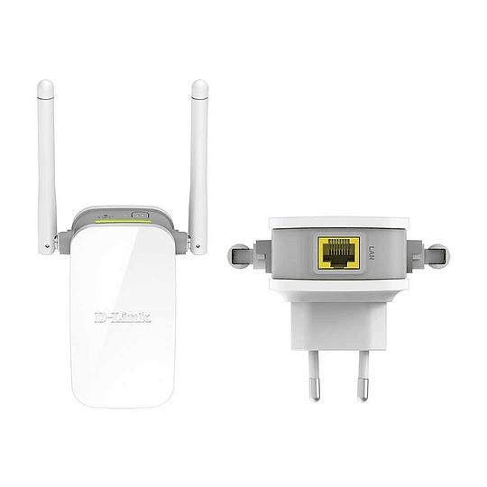 Extensor Wi-fi N300 DAP 1325