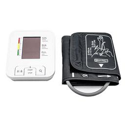 Monitor Digital Para Presión Arterial DBTP16