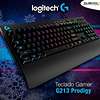 Teclado Gamer G213 Prodigy Rgb
