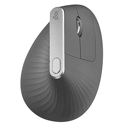 Mouse Inalambrico Logitech MX Vertical Ergonomico
