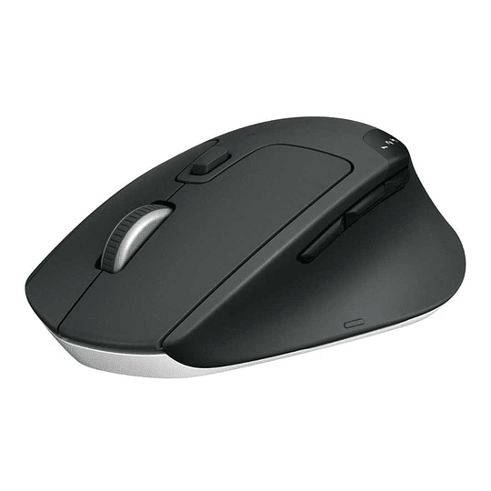 Mouse Inalámbrico Logitech M720 Triathlon
