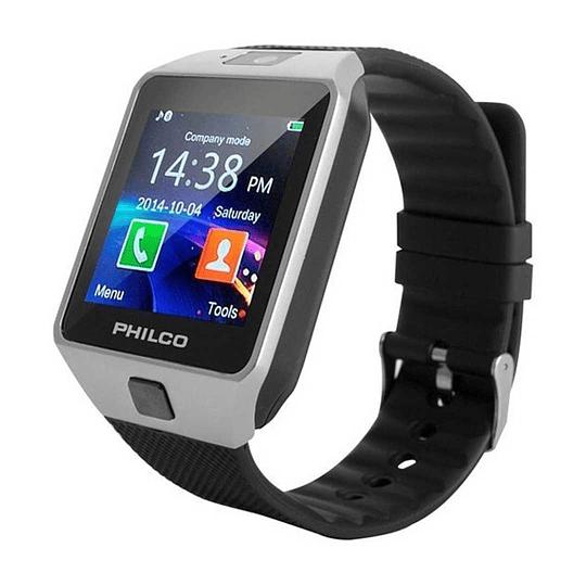 Smart Watch Philco S031B