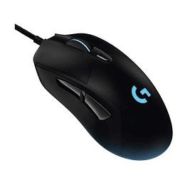 Mouse Gamer Logitech G403 Hero