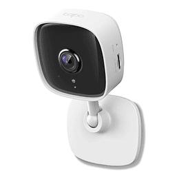 Cámara Seguridad Wi-fi Tapo C100