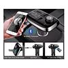 Transmisor Fm Bluetooth BT600 Manos Libres