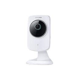 Cámara Wi-Fi Diurna/Noctura HD NC260
