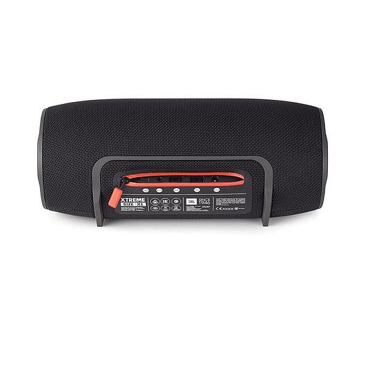 Parlante Bluetooth JBL Xtreme Negro