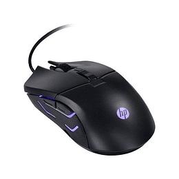 Mouse Gamer USB HP G260