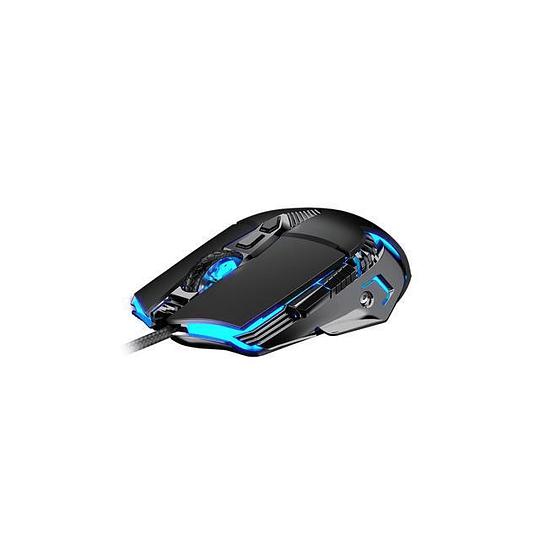 Mouse Gamer USB HP G160