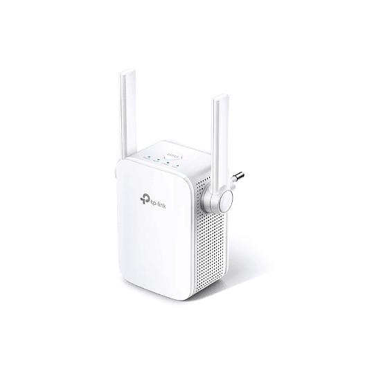 Extensor de Rango Wi-Fi Dual Band AC1200 TP-Link RE305