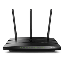 Router Tp-link Ac1750 Archer C7 Dual Band