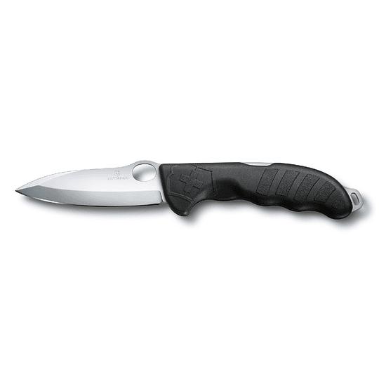 Navaja Victorinox Hunter Pro Negro