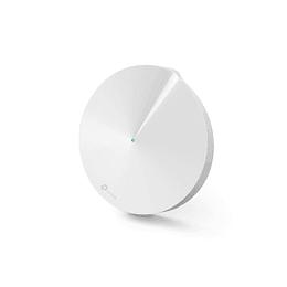 Sistema Wi-Fi TP-Link Deco M9 Plus Mesh Tri-Band AC2200