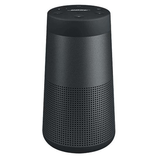 Altavoz Bluetooth® SoundLink Revolve