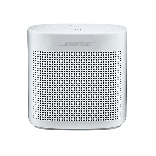 Altavoz Bluetooth® SoundLink Color II