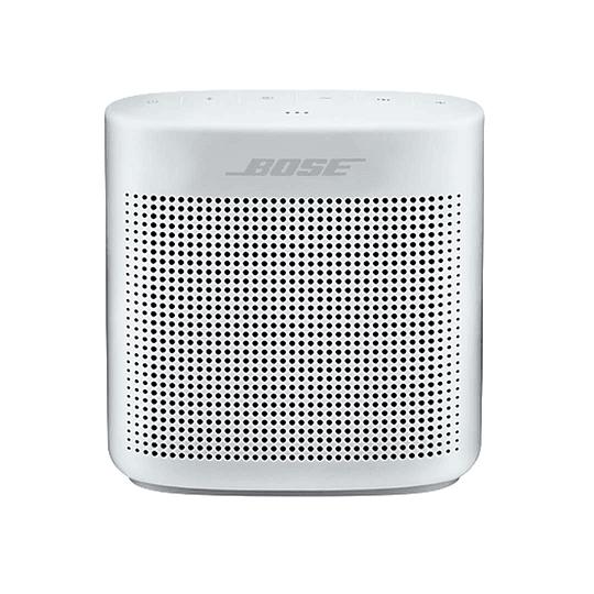 Altavoz Bluetooth® SoundLink Color II
