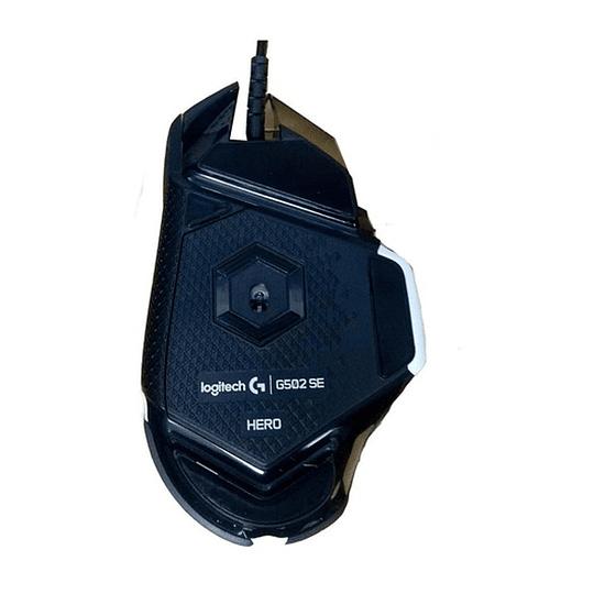 Mouse Gamer Logitech G502 Hero 16.000 Dpi