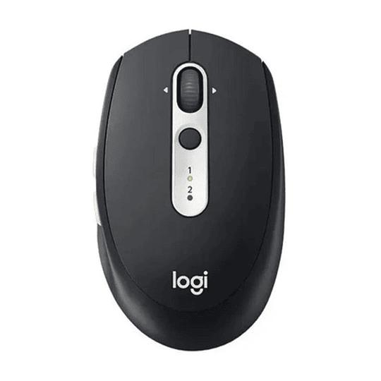 Mouse Inalambrico Logitech M585 Multi-device