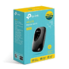 Router Tp-link 4g Lte Mobile Wi-fi M7200