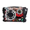 Parlante Karaoke Bluetooth Monster 751bk