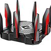 Router Gamer MU-MIMO Tri-Banda TP-Link C5400X