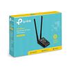 Adaptador Usb Wifi Alta Potencia 300mbps Tp-link TL-WN8200ND