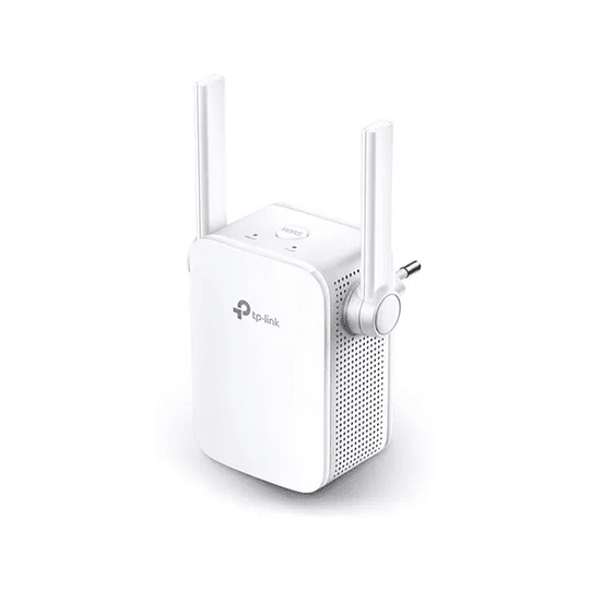 Extensor de Rango Wifi 300 Mbps TP-link TL-WA855RE