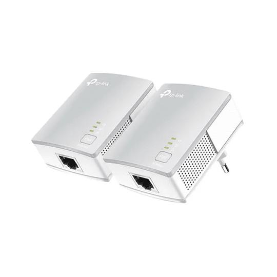 Kit Powerline AV600 TP-Link TL-PA4010