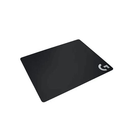 Mouse Pad Gamer Logitech G240 Cloth