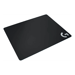 Mouse Pad Gamer Logitech G440 Hard