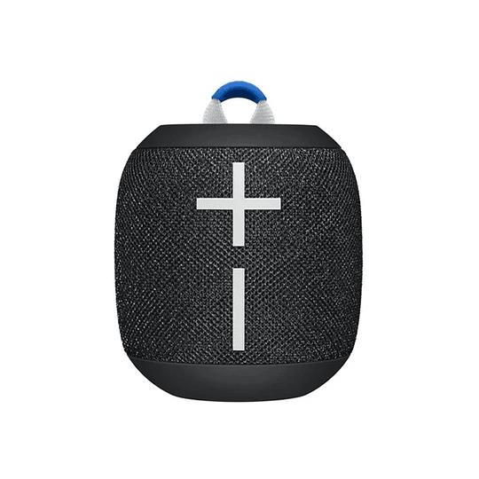 Parlante Bluetooth Logitech Wonderboom 2