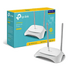 Router Inalámbrico N 300Mbps TP-Link TL-WR840N