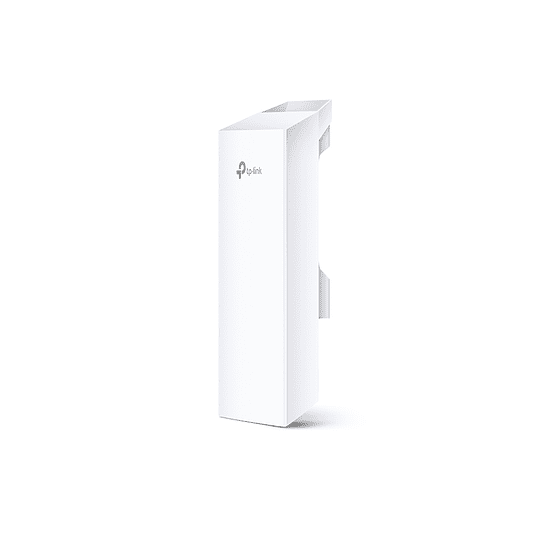 Access Point Outdoor 2.4GHz 300 Mbps 9dbi Tp-link CPE210