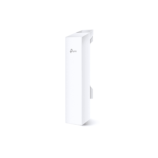 Access Point Outdoor 2.4GHz 300 Mbps 12dbi Tp-link CPE220