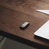 Mini Adaptador WiFi USB Tp-link TL-WN823N