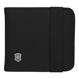 Victorinox Billetera De Viaje Bi-fold Wallet