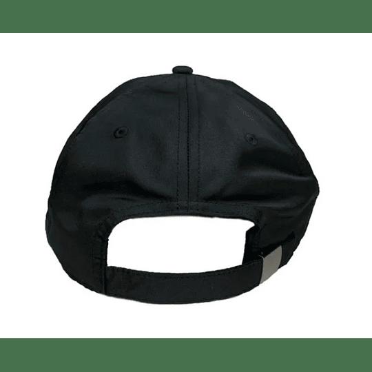 Jockey Gorra Beisbol Victorinox - Electromundo