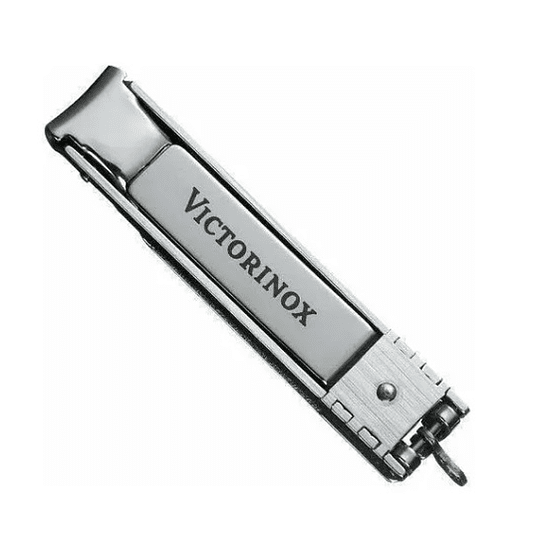 Victorinox Cortauñas 8.2055.cb - Electromundo
