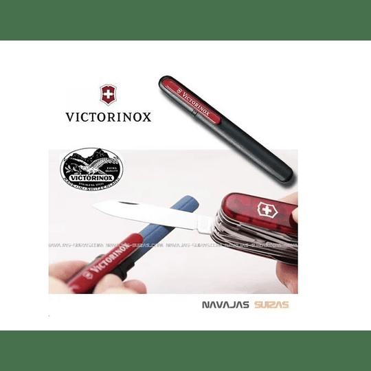 Afilador Victorinox Para Multiherramientas - Electromundo