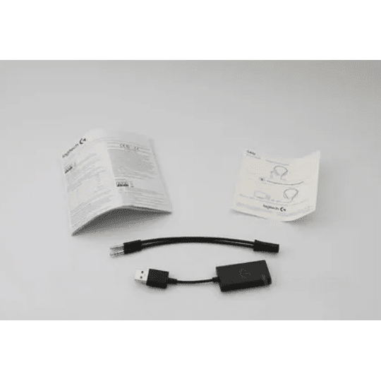 Audifono Gamer Logitech G432 Surround 7.1 - Electromundo.